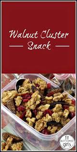 308 best snacks images on recipe of snacks the best snacks 2017