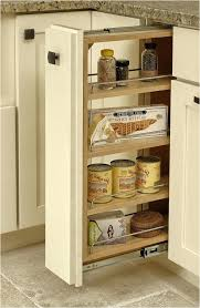 6 inch spice rack cabinet 6 kitchen cabinet awesome pull up kitchen cabinets 6 inch pull out