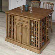 home styles kitchen island home styles kitchen islands carts ebay