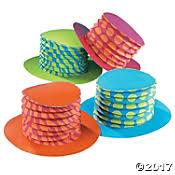 party hats birthday party hats caps trading company
