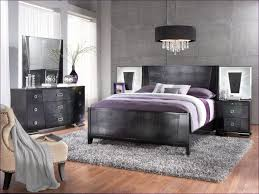 Bedroom Furniture At Rooms To Go 100 Discontinued Rooms To Go Bedroom Sets Bedroom Elegant