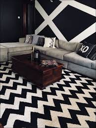 Zig Zag Area Rug Interiors Magnificent Chevron Rug Amazon Zig Zag Area Rug Zig