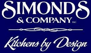 simonds u0026 company kitchens by design