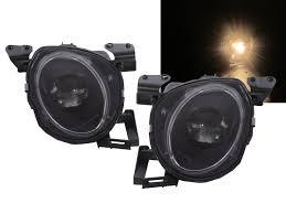 lexus sc300 headlight assembly sc300 sc400 z30 1992 2000 projector headlight high beam black for