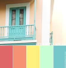 tropical colors for home interior key color palette search shelbyville colors