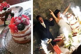 dessert mariage le dessert de votre mariage manue rêva organisatrice de mariage