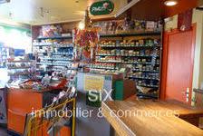 bureau de tabac lille vente local commercial à lille annonces locaux commerciaux à