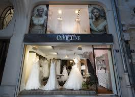 robe de mari e reims your shop cymbeline reims cymbeline robes de mariée