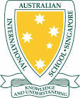 Australian International School Singapore Offers International ...
