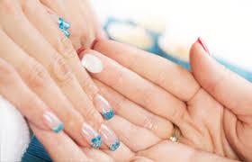 ritz nails salon full service salon katy tx
