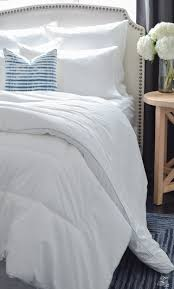 What Is The Best Bed Linen - favorite bedding essentials from my home to yours zdesign at home