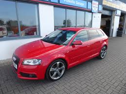 audi dealership cars used audi in truro motors co uk