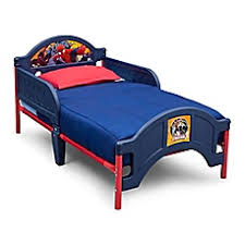 Toddler To Twin Convertible Bed Toddler U0026 Kids Beds Buybuy Baby