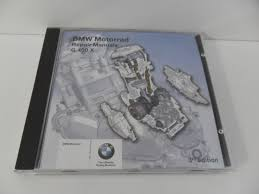 repair manual cd g450x bmw motorcycle approved used motorbikes