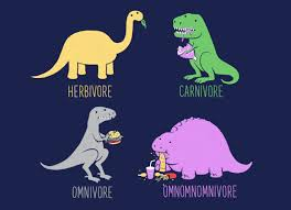 sofa king joke omnomnomnivore by aled lewis and abigail lewis threadless