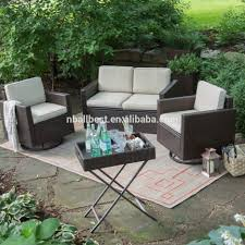 Inexpensive Patio Furniture Sets by Cushions Kmart Patio Furniture Clearance Sunbrella Deep Seating