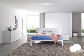 Modern Italian Bedroom Furniture Design Of Aliante Collection By - Italian design bedroom furniture