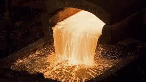 global markets futures slide spooked metals meltdown sinks asx afr com