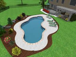 freeform pool designs view free form swimming pool designs home decor color trends luxury