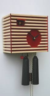 coolest clocks best 25 modern cuckoo clocks ideas on pinterest cuckoo clocks