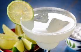 margarita recipes skinny margarita recipe sparkrecipes