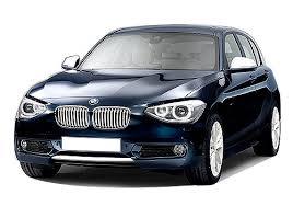 bmw car in india bmw cars bmw car price in india carkhabri com