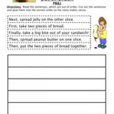 summarizing worksheets 4th grade worksheets