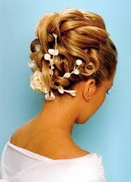 celtic wedding hairstyles celtic wedding hairstyles ma