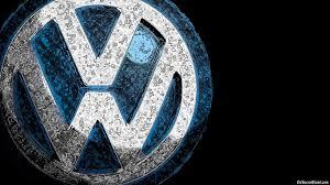 volkswagen logo 2017 png volkswagen wallpaper 35 wujinshike com