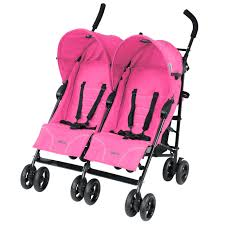 Disney Umbrella Stroller With Canopy by July 2017 Strollers 2017 Part 7