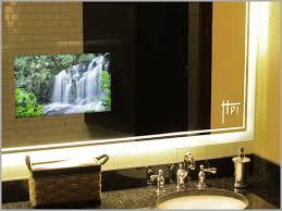 bathroom tv ideas bathroom tv mirror ideas mirror ideas how to choose a bathroom