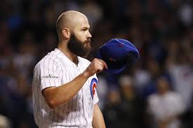jake arrieta philadelphia phillies agree to 3 year 75m deal per