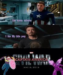 Civil War Meme - captain anerica civil war meme by movies of yalli on deviantart