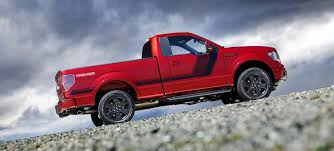 different types of ford f150 for 2014 ford trucks suvs and vans j d power cars