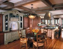 Average Cost To Remodel Kitchen Kitchen Remodel Design Cost Cost Cutting Kitchen Remodeling Ideas