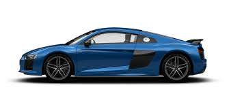 audi r8 configurator select your audi model audi configurator uk