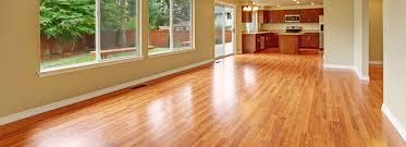 Dustless Hardwood Floor Refinishing Decoration In Dustless Hardwood Floor Refinishing Dust Free