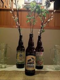 Beer Centerpieces Ideas by Beer Mug Centerpieces Centerpieces U0026 More Pinterest