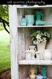 simply by tamara nicole seattle weddings vintage furniture rentals
