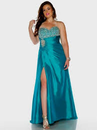 plus size prom dresses cheap under 50 discount evening dresses