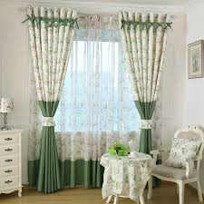 Buy Discount Curtains Best 25 Grey Home Curtains Ideas On Pinterest Grey Apartment
