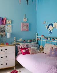 use accessories to jolly up a child u0027s room the room edit