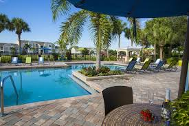 apartments for rent in melbourne fl beachway links