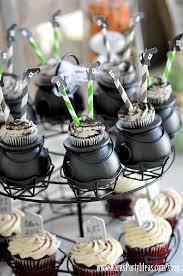Halloween Wedding Sayings Best 25 Witch Party Ideas On Pinterest Diy Halloween Halloween