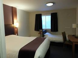 Family Room  Adults  Children Picture Of Premier Inn London - Premier inn family rooms