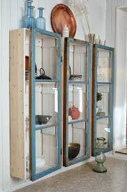 All Glass Display Cabinets Home Best 25 Display Cabinets Ideas On Pinterest Kitchen Display
