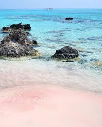 best 25 sand beach ideas on pinterest white sand beach pink