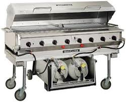 catering equipment rental catering equipment rentals miami fl where to rent catering