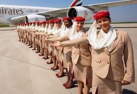 emirates recruitment jakarta 2017 emirates airlines cabin crew uniforms cabin crew photos dubai