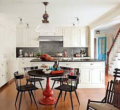 the ideas kitchen 245 best kitchen ideas images on homes kitchen and